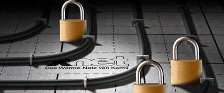 Zimmermann & Klütsch GbR - Sanitär | Heizung | Lüftung | Umwelt - www.zkheizung.de